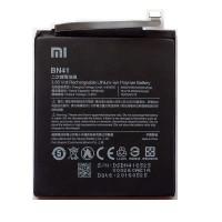 Оригинална батерия за Xiaomi Redmi Note 4  BN41