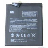 Оригинална батерия за Xiaomi Redmi Note 5A BN31