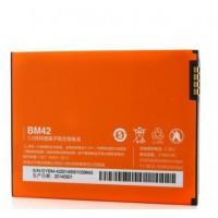 Оригинална батерия за Xiaomi Redmi Note BM42