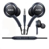 Оригинални слушалки SAMSUNG AKG EO-IG955 GALAXY S8 / S8 PLUS
