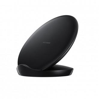 Оригинално безжично зарядно за Samsung S9 / S9 Plus