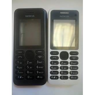 Панел Nokia 130