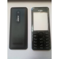 Панел Nokia 206