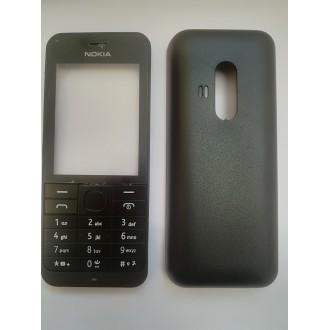Панел Nokia 220