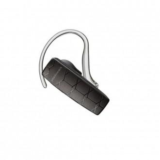 Plantronics BT Headset Explorer 55 black