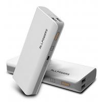 Какво представлява устройството, познато като външна батерия?