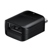 Преходник SAMSUNG GH98-41288A OTG USB-Tipe C