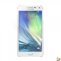Протектор за дисплея за Samsung Galaxy A3