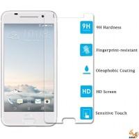 Стъклен протектор за дисплея за HTC One A9