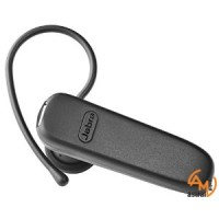 Jabra Bluetooth Headset BT2045 Multipoint