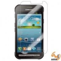 Протектор за дисплея за Samsung Xcover 3