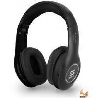 Слушалки Bluetooth TM-005 черни