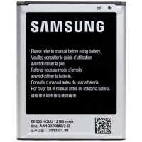 Оригинална батерия за Samsung galaxy Grand Neo  EB-L1G6