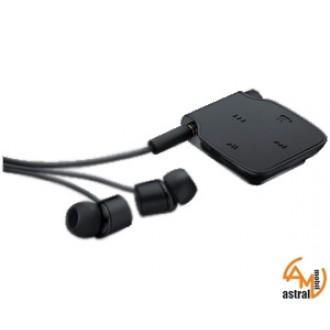 Nokia BT Headset BH-111 Stereo черен