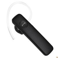 Samsung BT Headset EO-MG920 черна