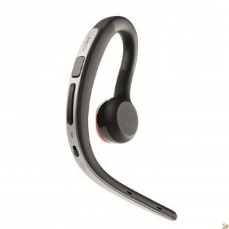 Jabra BT Headset Storm