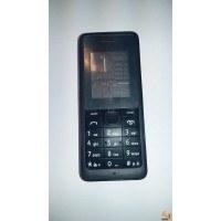 Панел Nokia 105