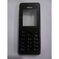 Панел Nokia 106