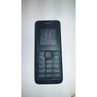 Панел Nokia 107