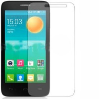 Протектор за дисплея за Alcatel One Touch D5