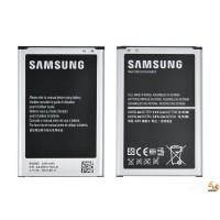 Оригинална батерия за Samsung Galaxy Note 3 EB-B800BEBE