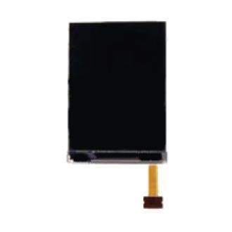 LCD Дисплей Nokia 5730/6210n/6730c/E52/E66/E75/N77/N78/N82/X5 Co
