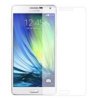 Протектор за дисплея за Samsung Galaxy A7