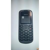 Панел Nokia 1800