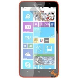 Протектор за дисплея за Nokia Lumia 1320