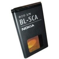 Оригинална батерия за Nokia BL-5CA 700mAh