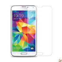 Стъклен протектор за дисплея за Samsung G800F Galaxy S5 mini