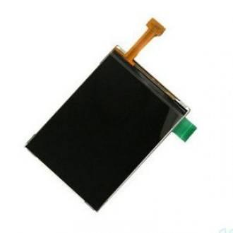 LCD Дисплей Nokia 300 Asha/203/202/206/C3-01/X3-02 Co