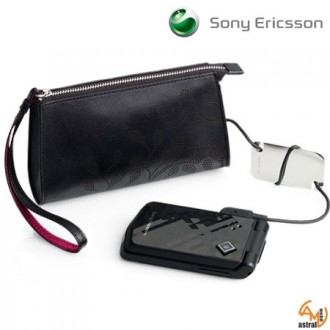Калъф Sony Ericsson IDC-24 Design Collection