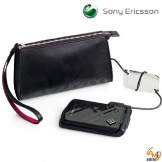Калъф Sony Ericsson IDC-24 Design Collection