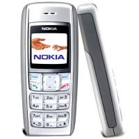 Батерия за Nokia 1600 BL-5C