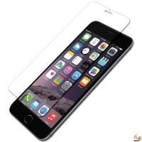 Стъклен протектор за дисплея за iPhone 6 Plus/6S Plus