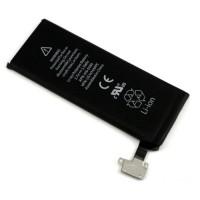 Оригинална батерия за iPhone  4S