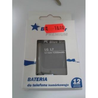 Батерия за LG L7