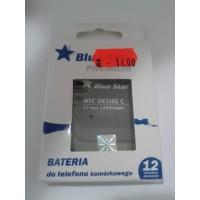 Батерия за HTC Desire C
