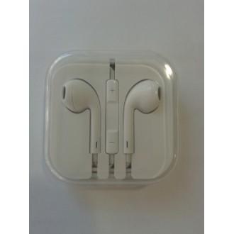 Слушаки Apple Headset iPhone Китай