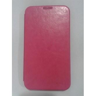 Калъф ENLAND за Samsung N7100 Galaxy Note 2 розов