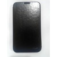 Калъф ENLAND за Samsung N7100 Galaxy Note 2 черен