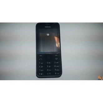Панел Nokia 208