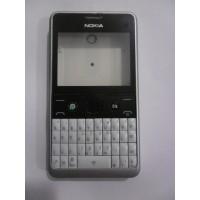 Панел Nokia 210 бял