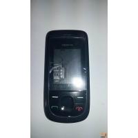 Панел Nokia 2220