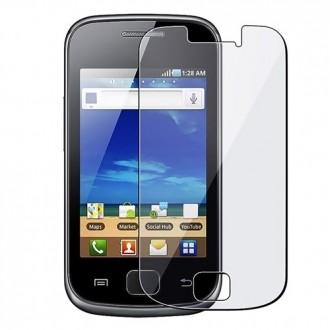 Протектор за дисплея за Samsung S5660 Galaxy Gio