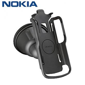Стойка за кола Nokia CR-111 +HH-20