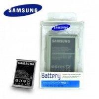 Оригинална батерия за Samsung Galaxy Note 2 EB595675LU