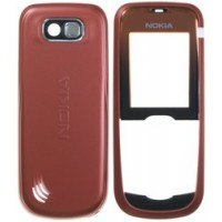 Nokia 2600c оригинален панел кафяв