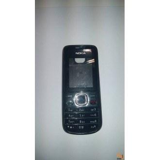 Панел Nokia 2690